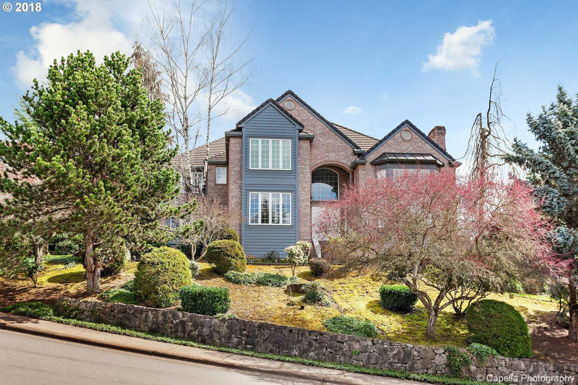 $2,000,000 - 6Br/7Ba -  for Sale in Portland