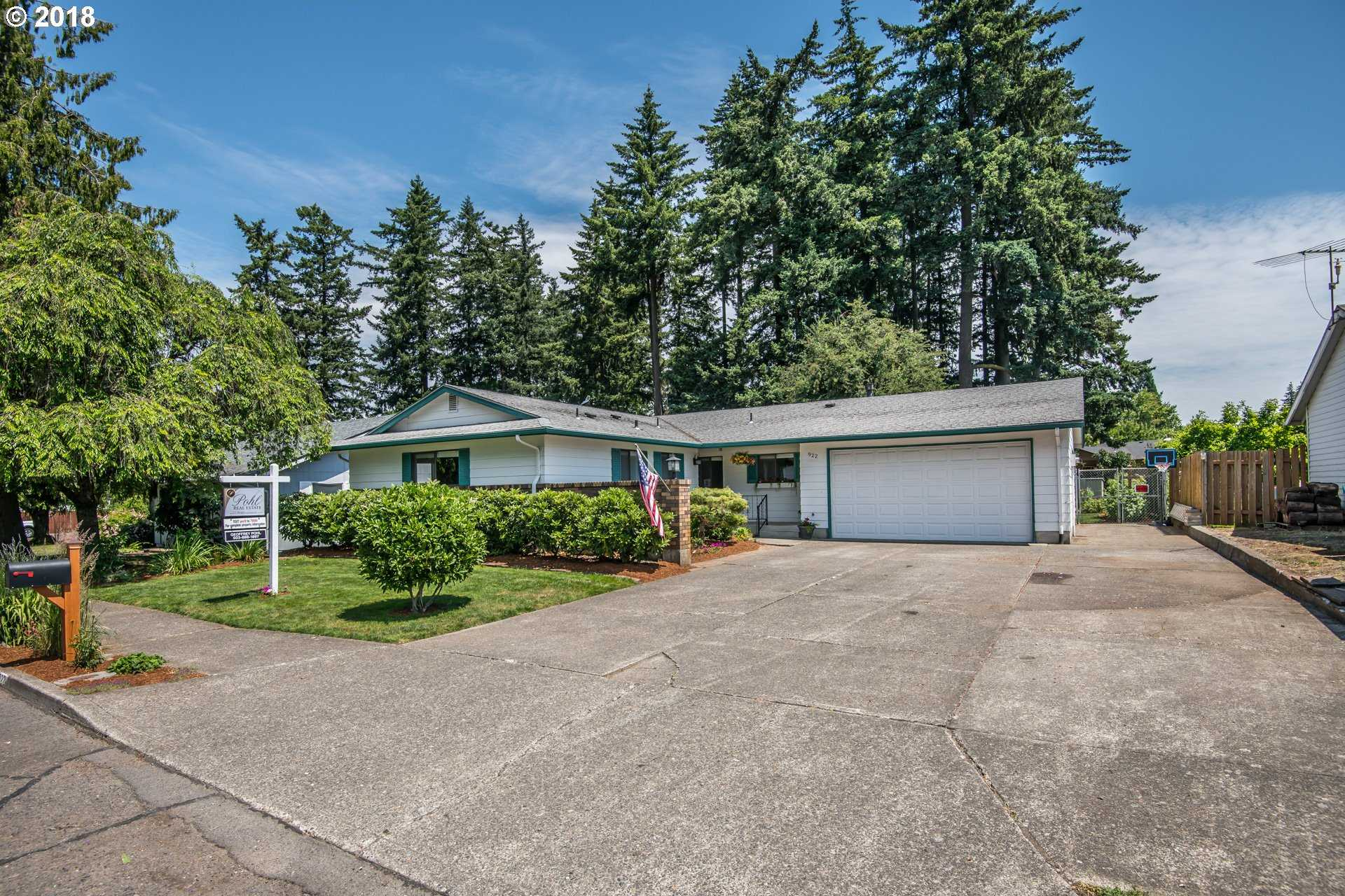 $300,000 - 2Br/2Ba -  for Sale in Cascadia, Gresham