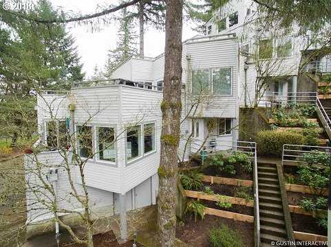 $299,000 - 2Br/2Ba -  for Sale in Mountain Park, Lake Oswego