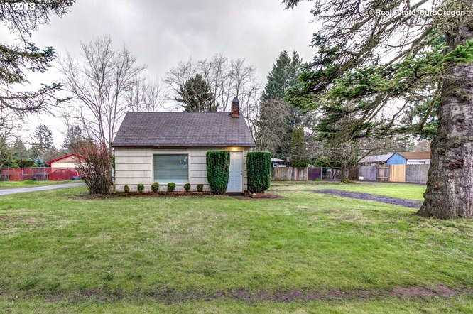 $210,000 - 2Br/1Ba -  for Sale in Powellhurst-gilbert, Portland
