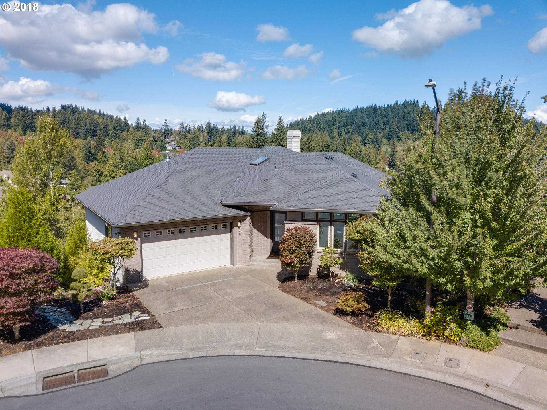 $639,900 - 3Br/3Ba -  for Sale in Gresham