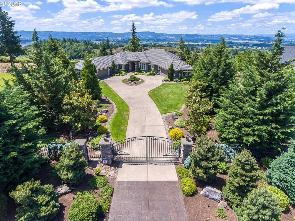 $1,549,000 - 4Br/3Ba -  for Sale in Corrine Heights, Beaverton
