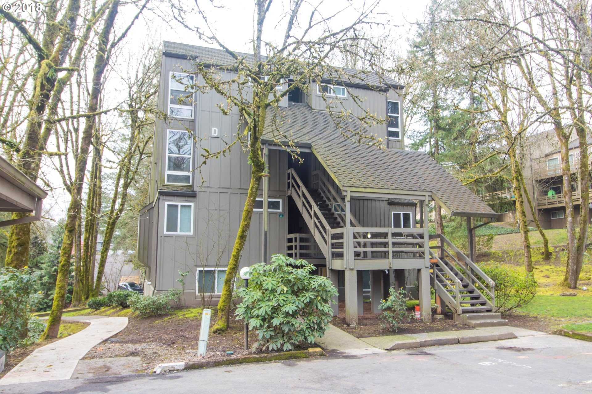 $189,000 - 2Br/2Ba -  for Sale in Lake Oswego