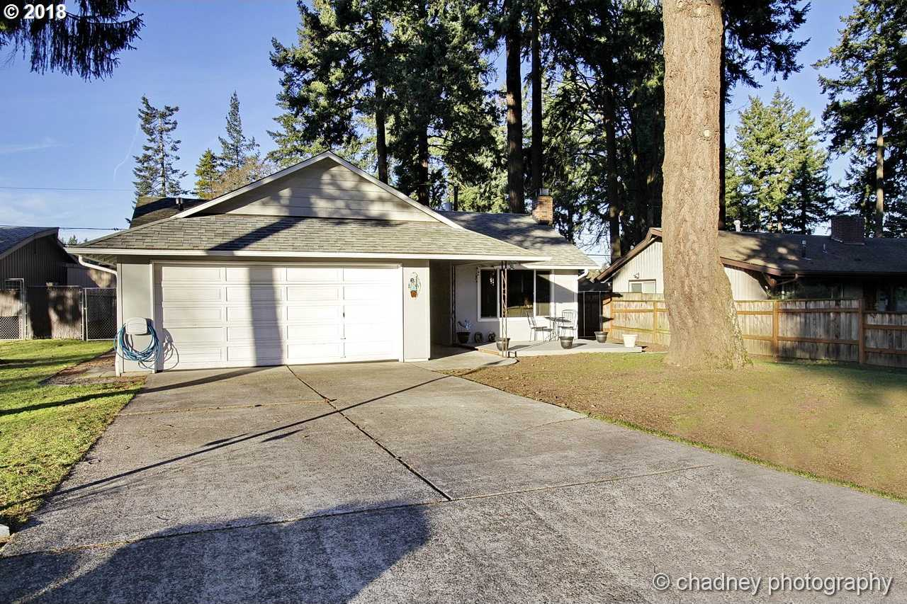 $335,000 - 3Br/2Ba -  for Sale in Portland