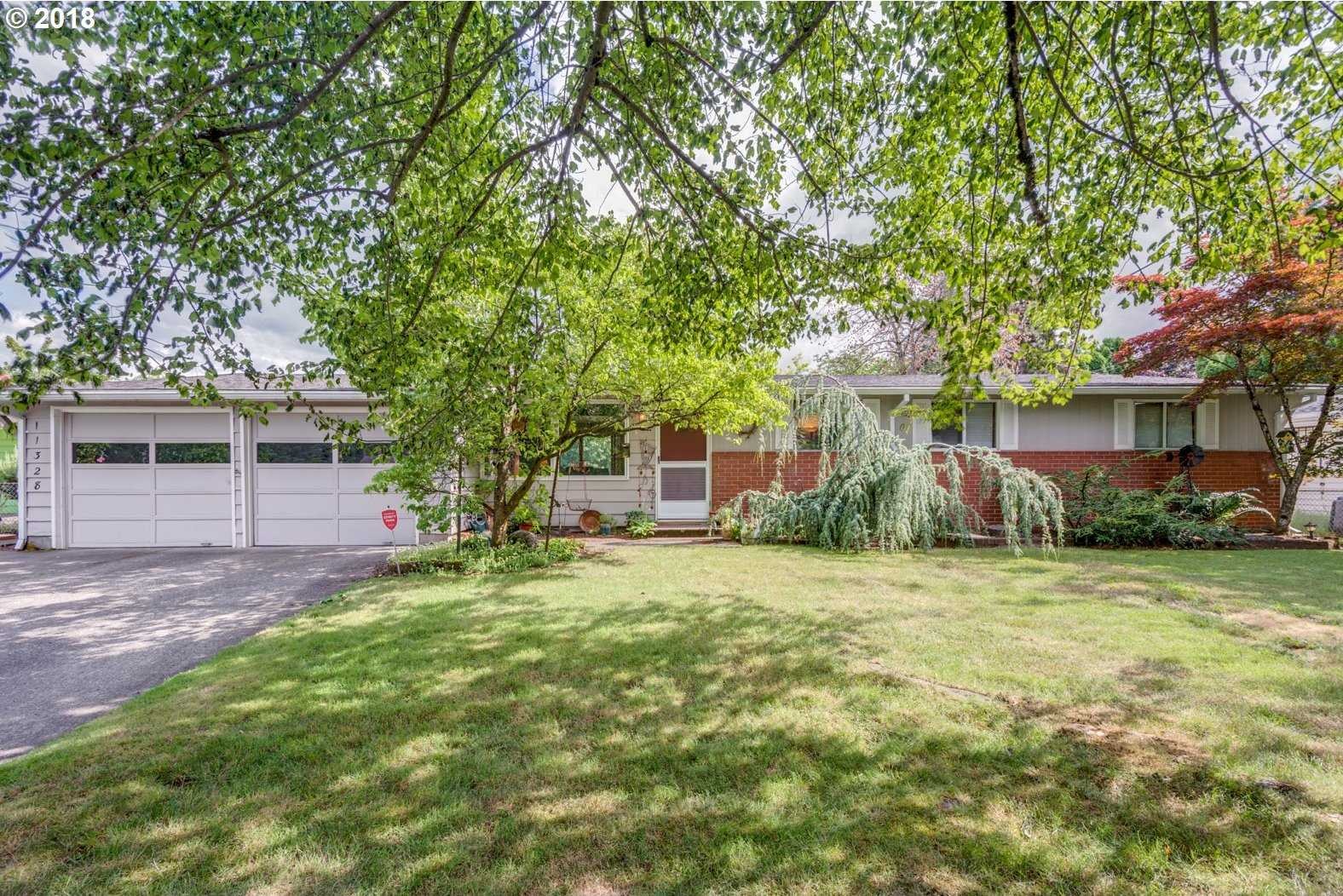 $344,900 - 3Br/2Ba -  for Sale in Portland