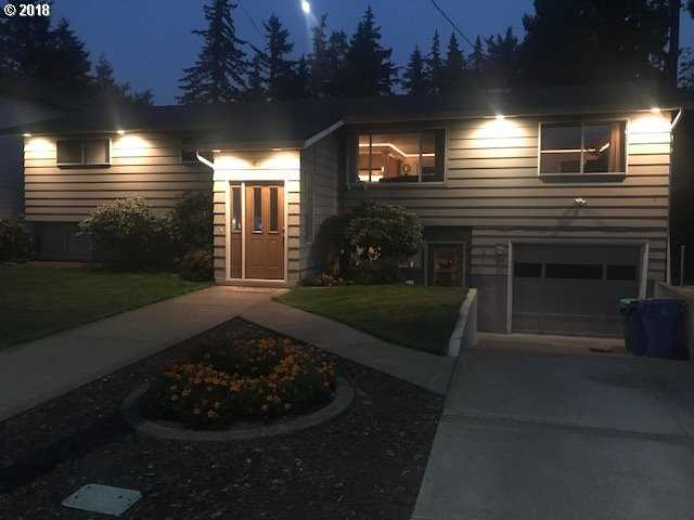 $417,300 - 5Br/2Ba -  for Sale in Portland