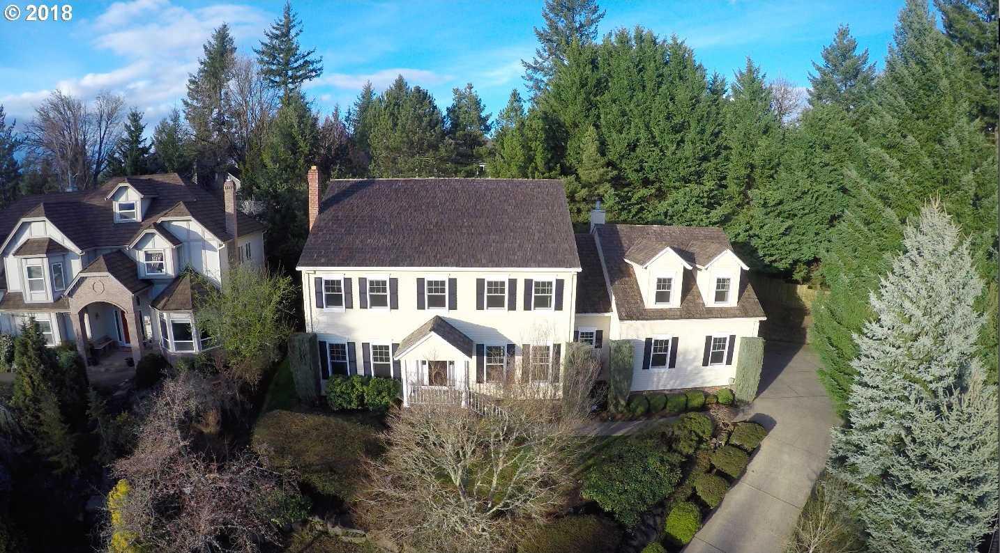$945,000 - 5Br/3Ba -  for Sale in Bauer Wood Estates, Portland