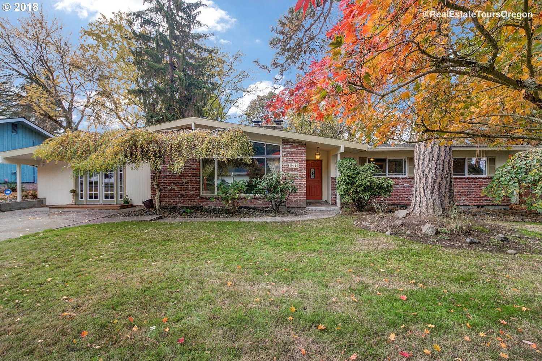 $439,000 - 3Br/3Ba -  for Sale in Beaverton