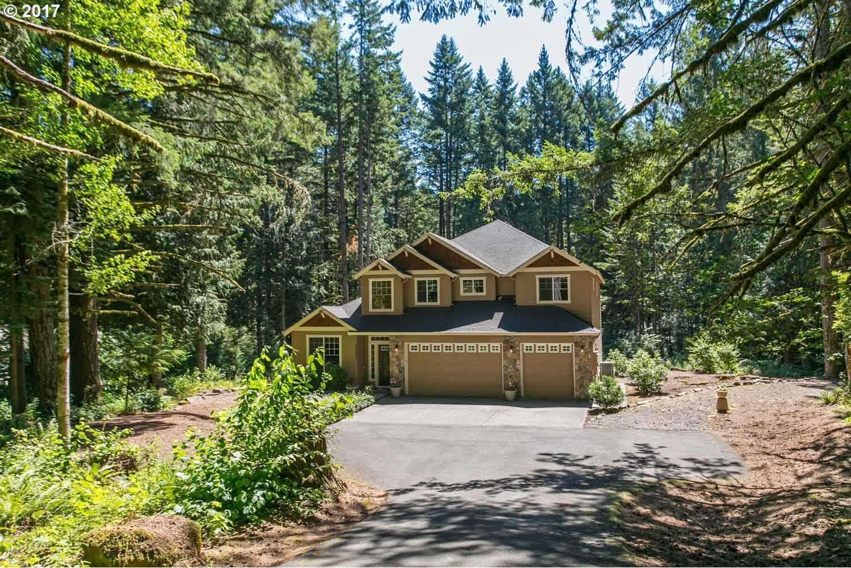 $589,900 - 4Br/3Ba -  for Sale in Beavercreek