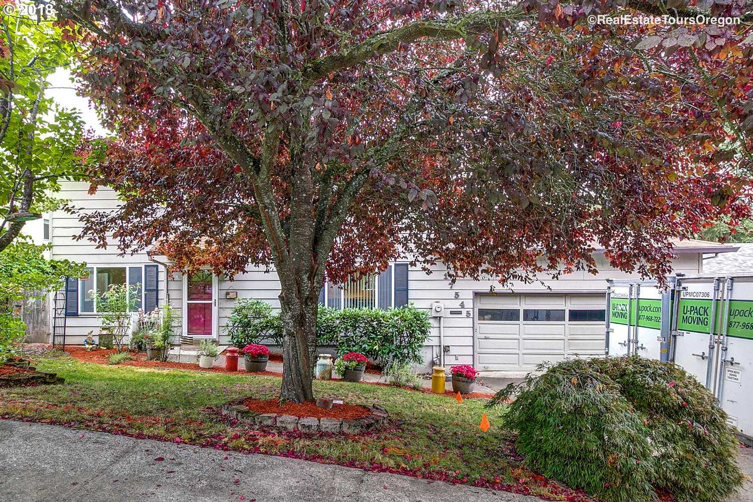 $399,000 - 4Br/3Ba -  for Sale in Aloha