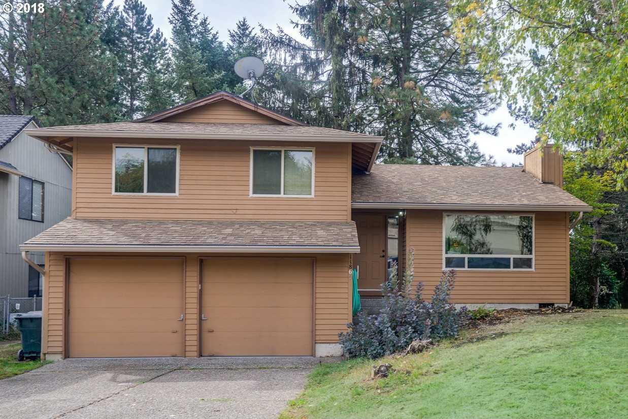 $399,000 - 3Br/2Ba -  for Sale in Cedar Hills, Portland