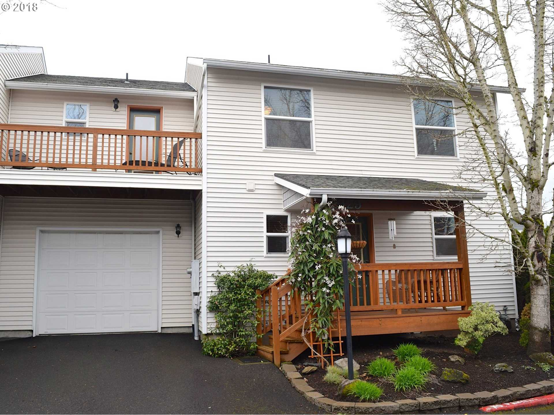 $295,000 - 3Br/3Ba -  for Sale in Beaverton