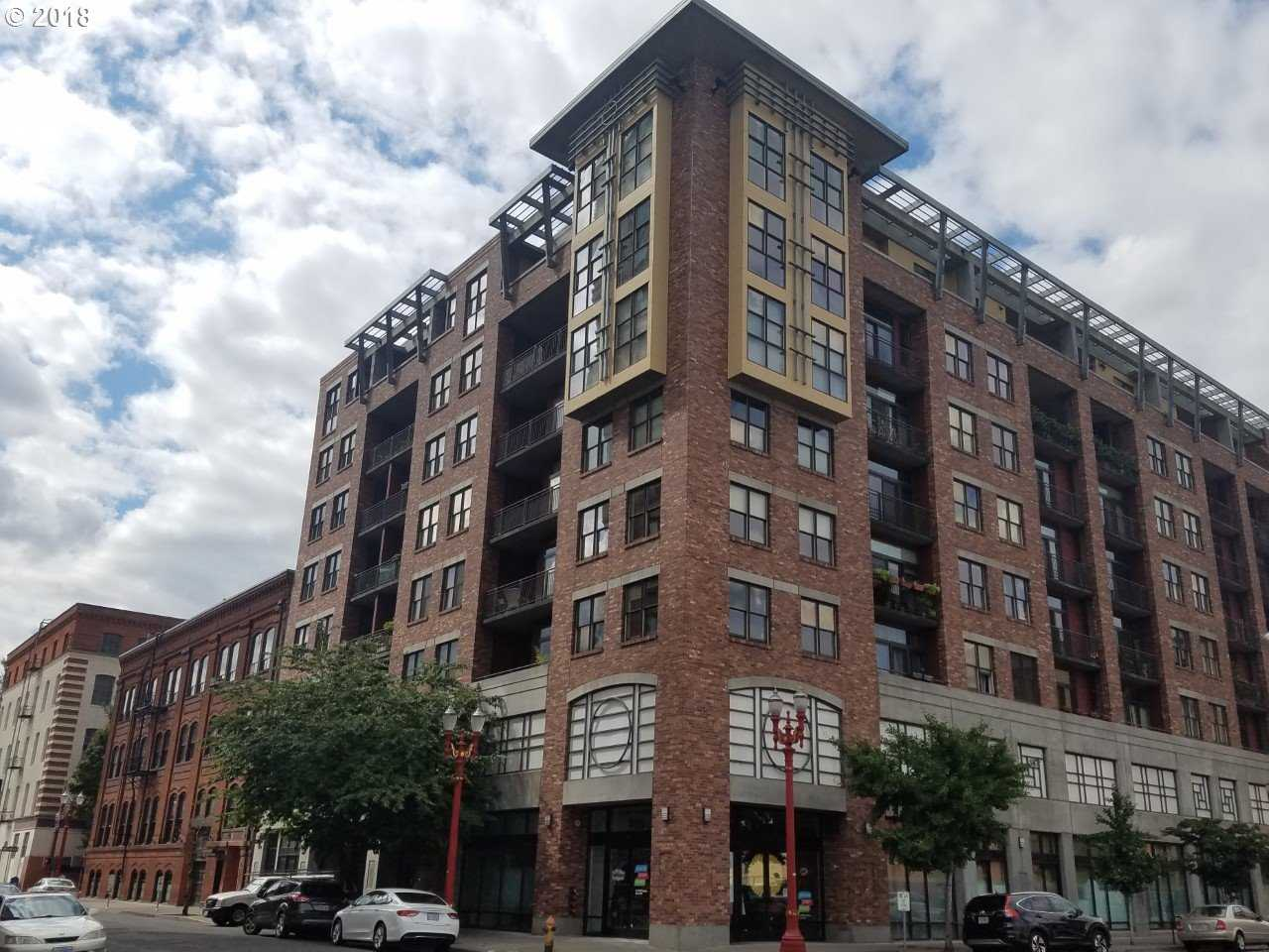 $319,000 - 1Br/1Ba -  for Sale in Portland