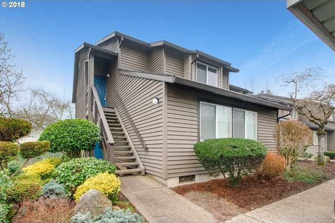$172,000 - 1Br/1Ba -  for Sale in Murrayhill Woods, Beaverton