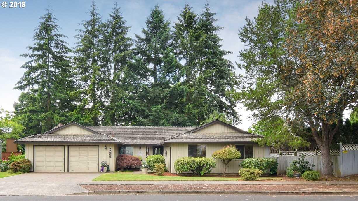 $500,000 - 4Br/3Ba -  for Sale in Sorrento Ridge, Beaverton