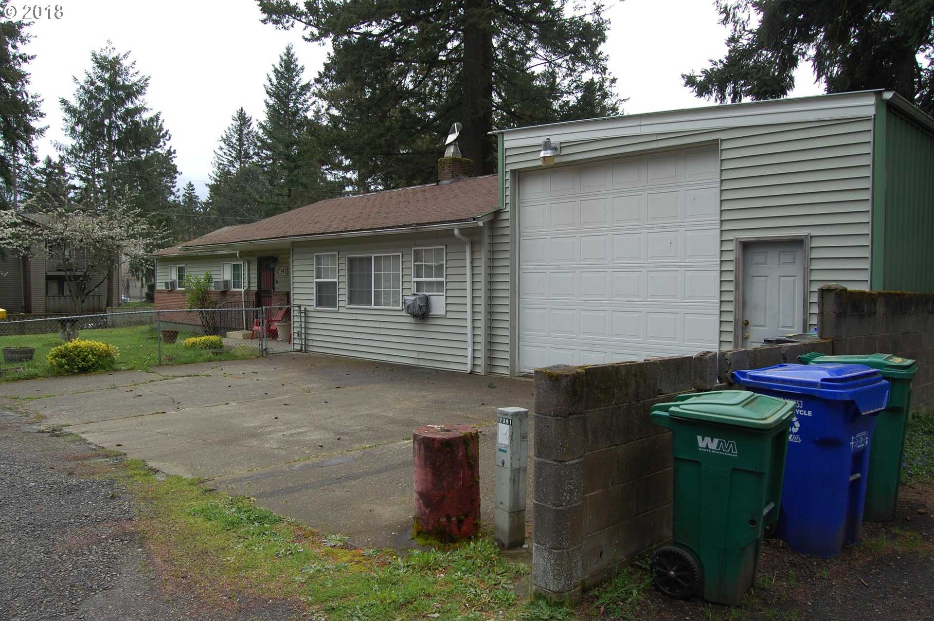 $299,000 - 3Br/2Ba -  for Sale in Portland