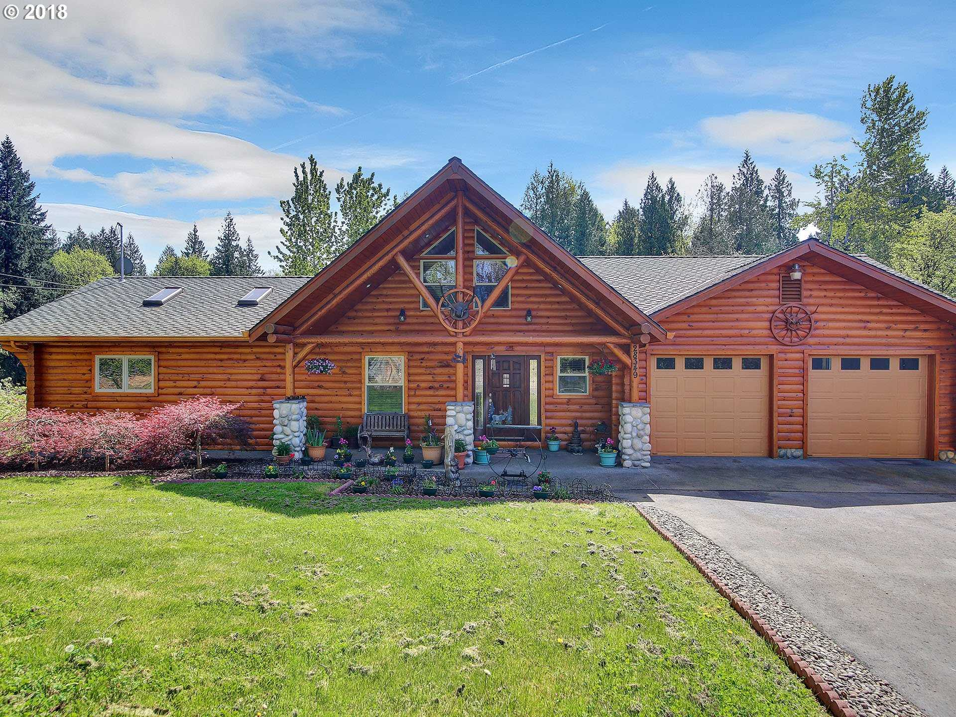 $769,000 - 4Br/4Ba -  for Sale in Gresham