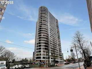 $299,000 - 1Br/1Ba -  for Sale in Portland Plaza, Portland
