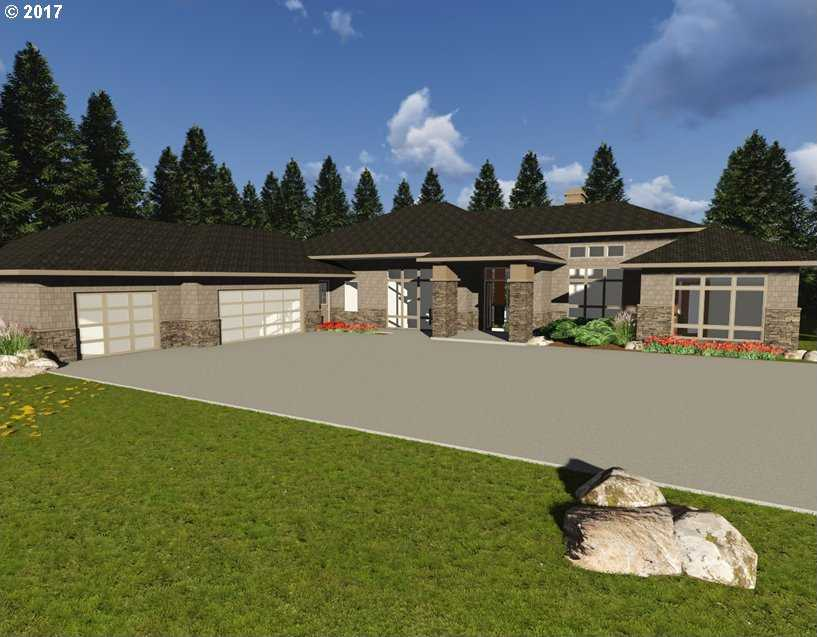$1,899,000 - 4Br/5Ba -  for Sale in Portland
