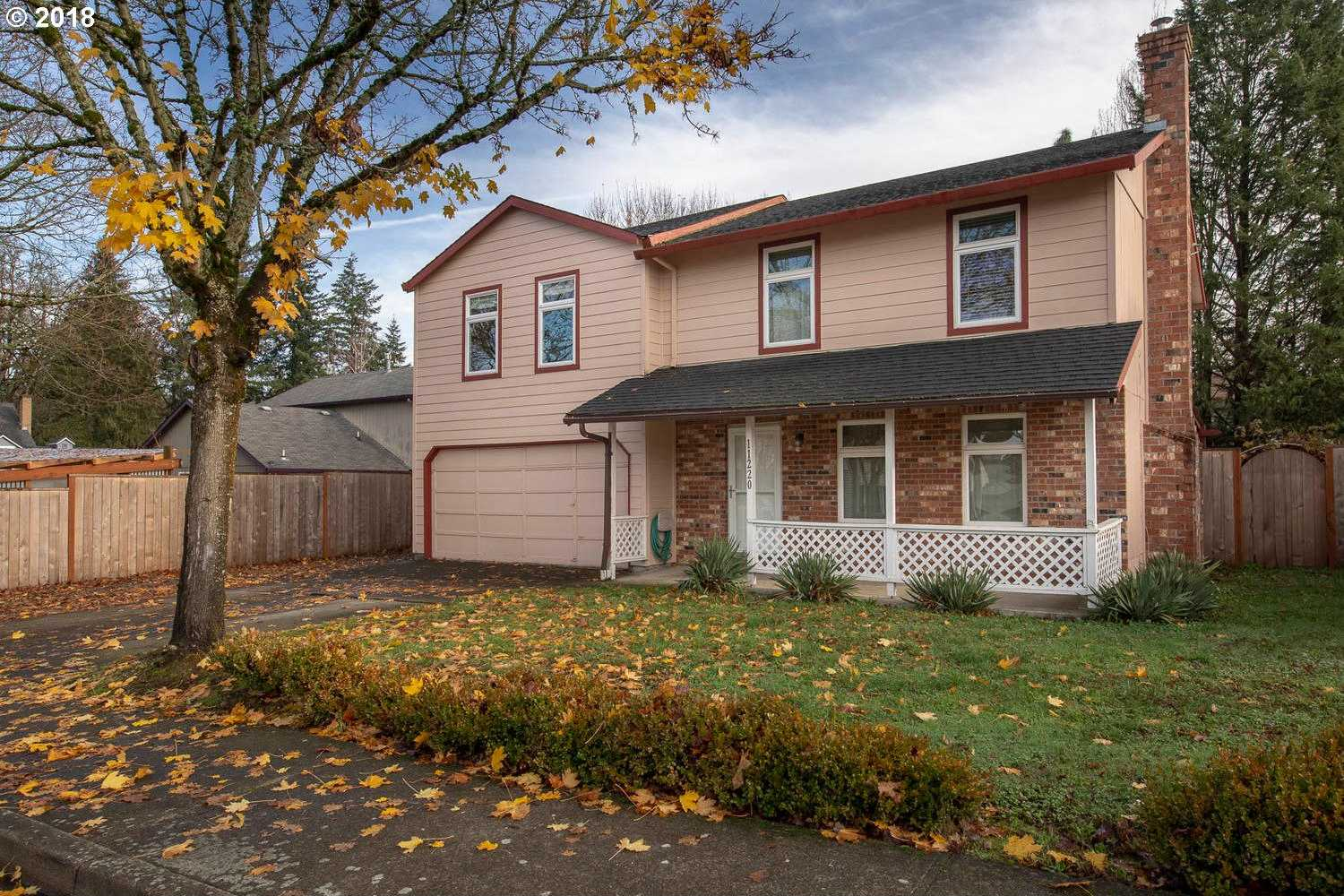 $449,000 - 4Br/3Ba -  for Sale in Portland