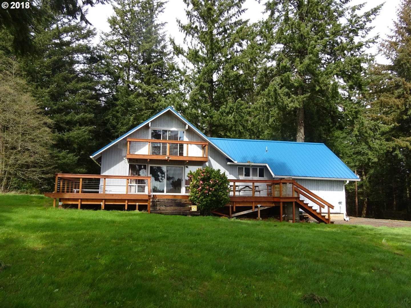 $550,000 - 3Br/2Ba -  for Sale in Banks