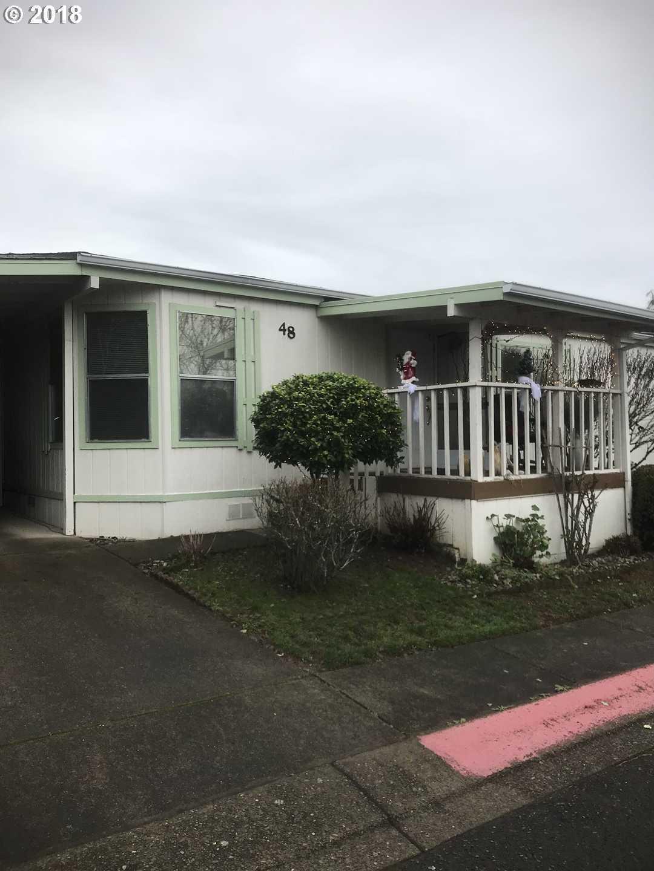 $104,500 - 3Br/2Ba -  for Sale in Beaverton