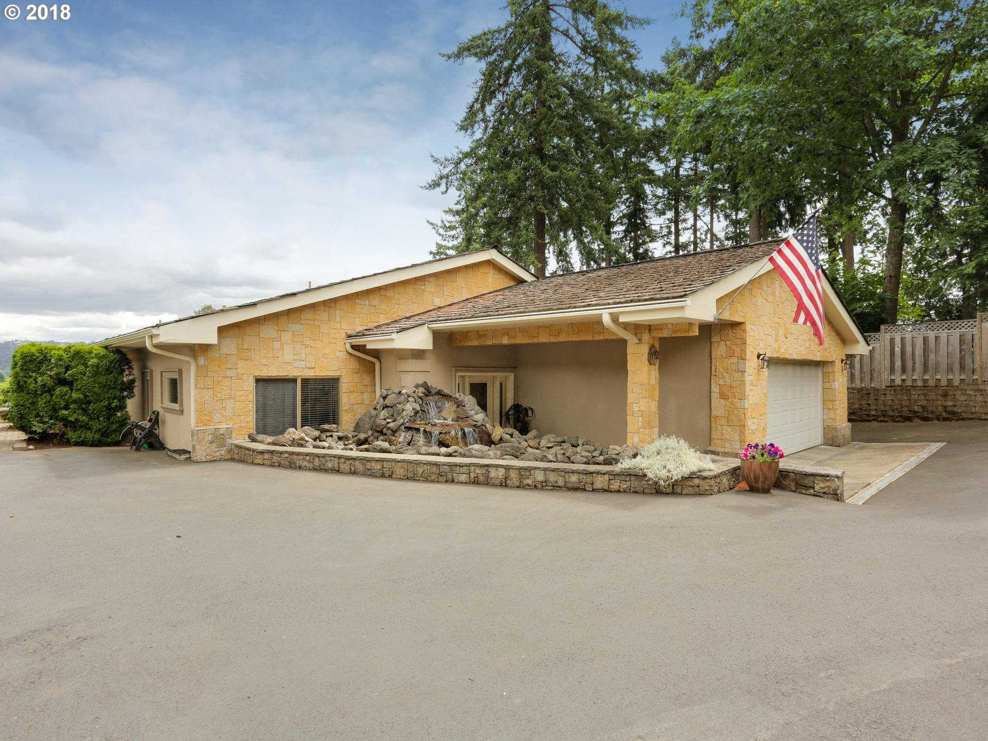 $490,000 - 4Br/4Ba -  for Sale in Milwaukie