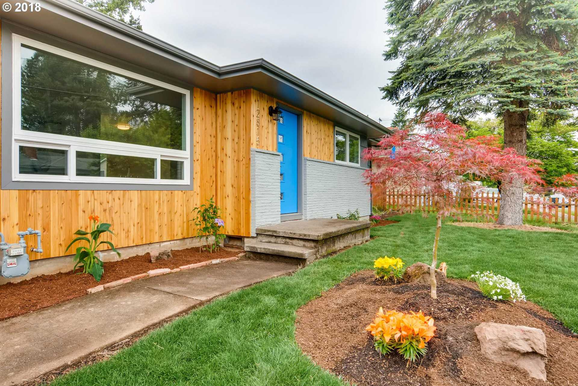 $319,000 - 3Br/1Ba -  for Sale in Portland