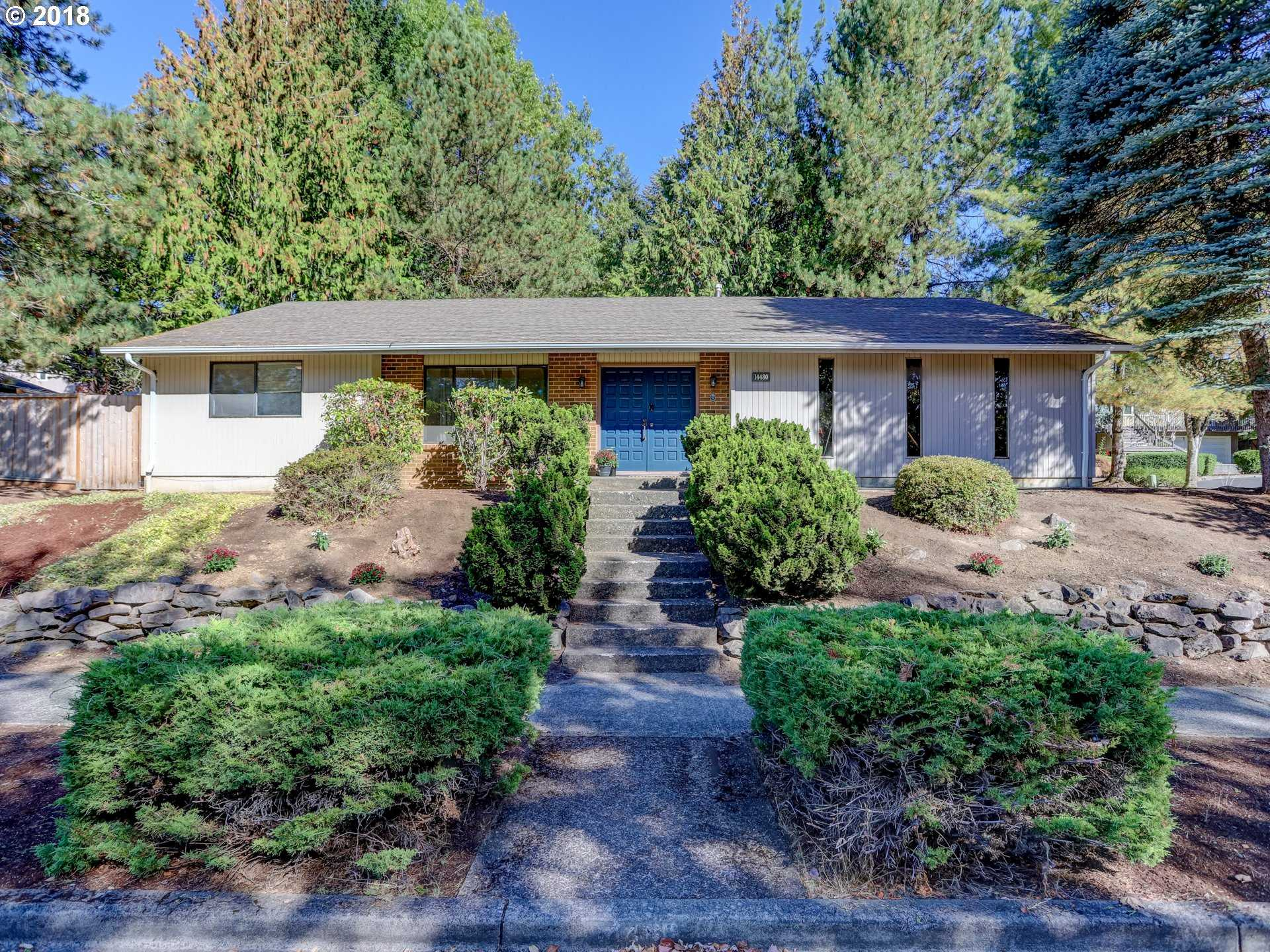 $364,900 - 3Br/2Ba -  for Sale in Beaverton