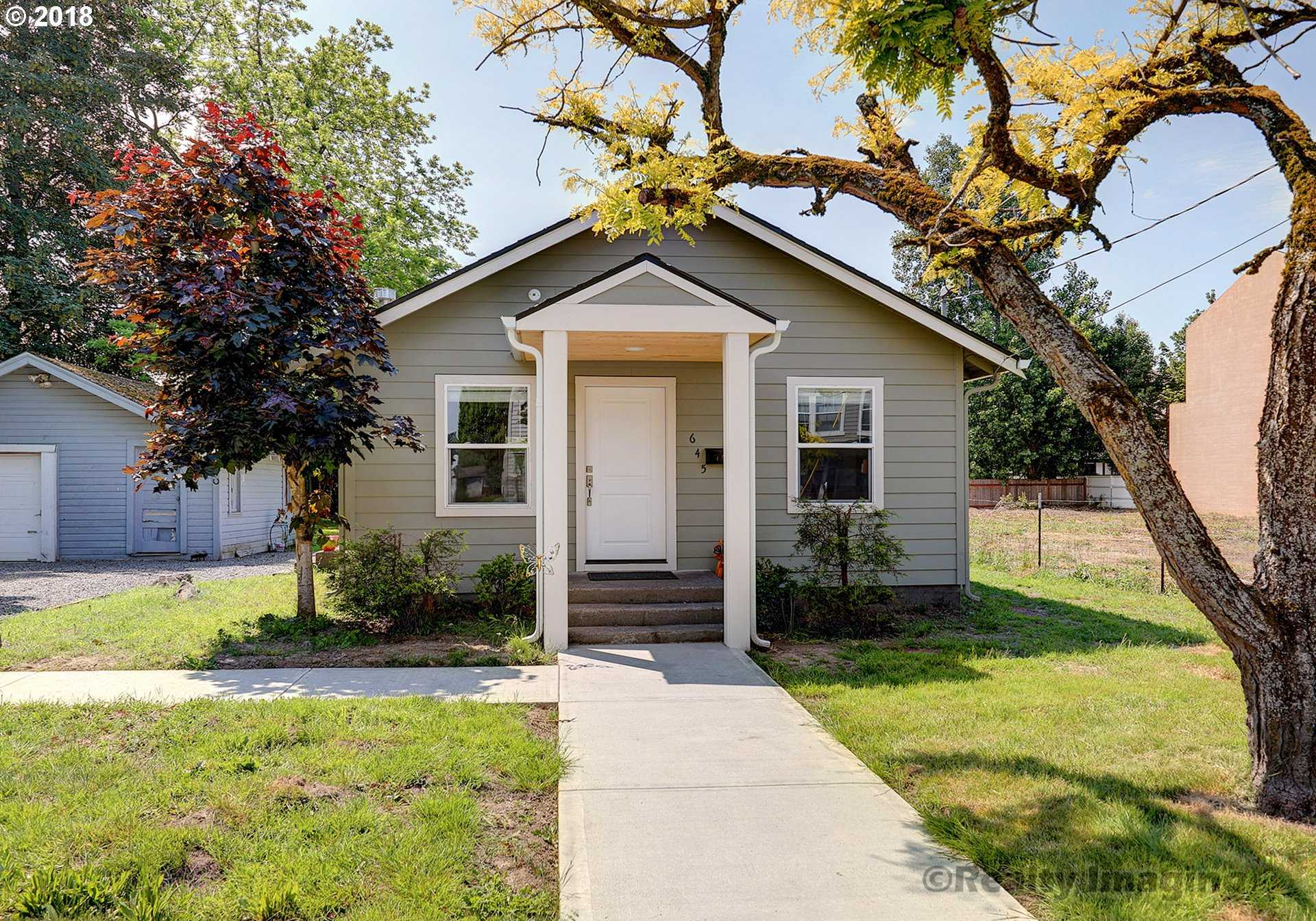 $319,900 - 2Br/1Ba -  for Sale in Gresham