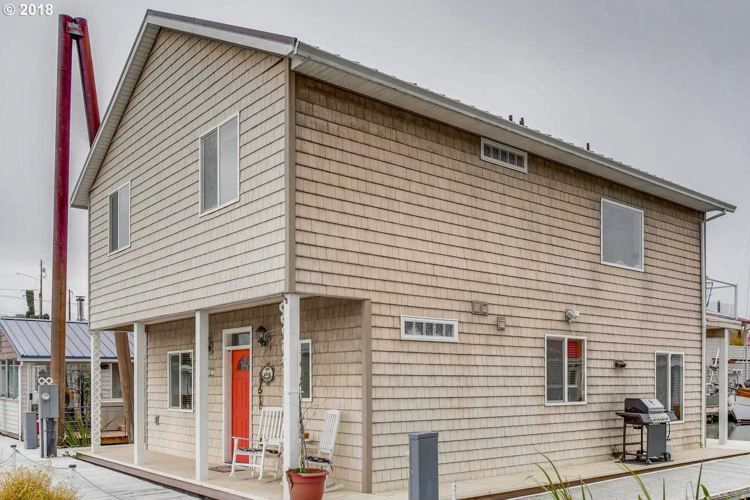 $330,000 - 4Br/3Ba -  for Sale in Portland