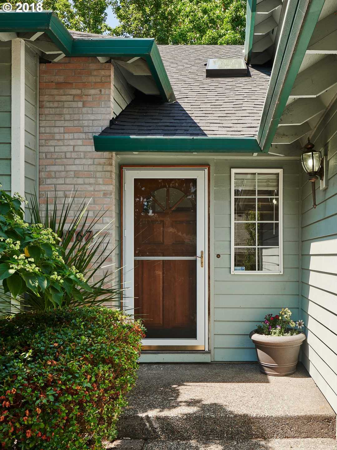 $439,000 - 3Br/3Ba -  for Sale in Jubilee Place, Tigard