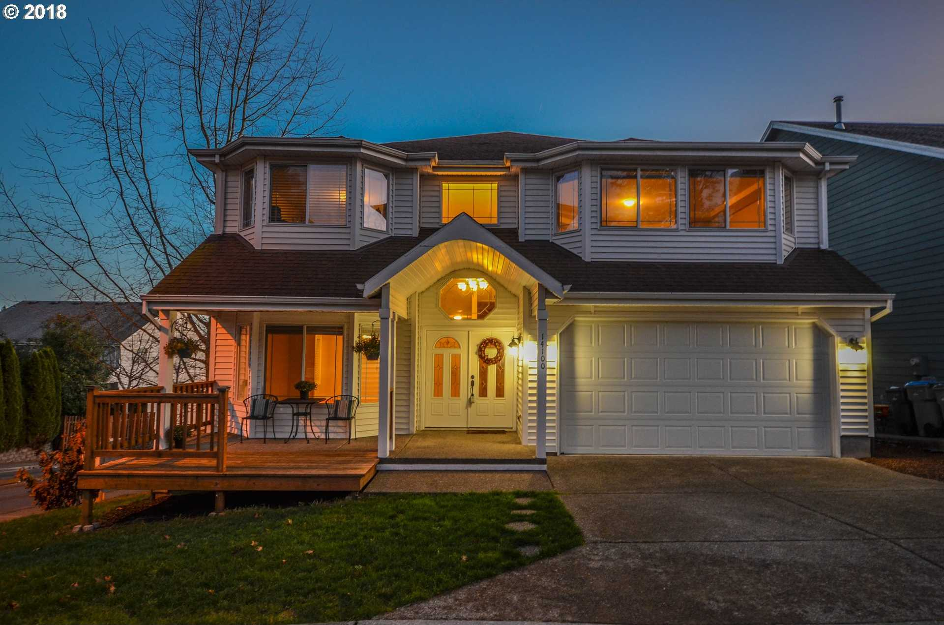$499,900 - 4Br/3Ba -  for Sale in Tigard