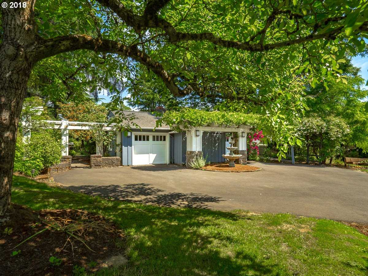 $1,000,000 - 3Br/2Ba -  for Sale in Stephenson, Portland