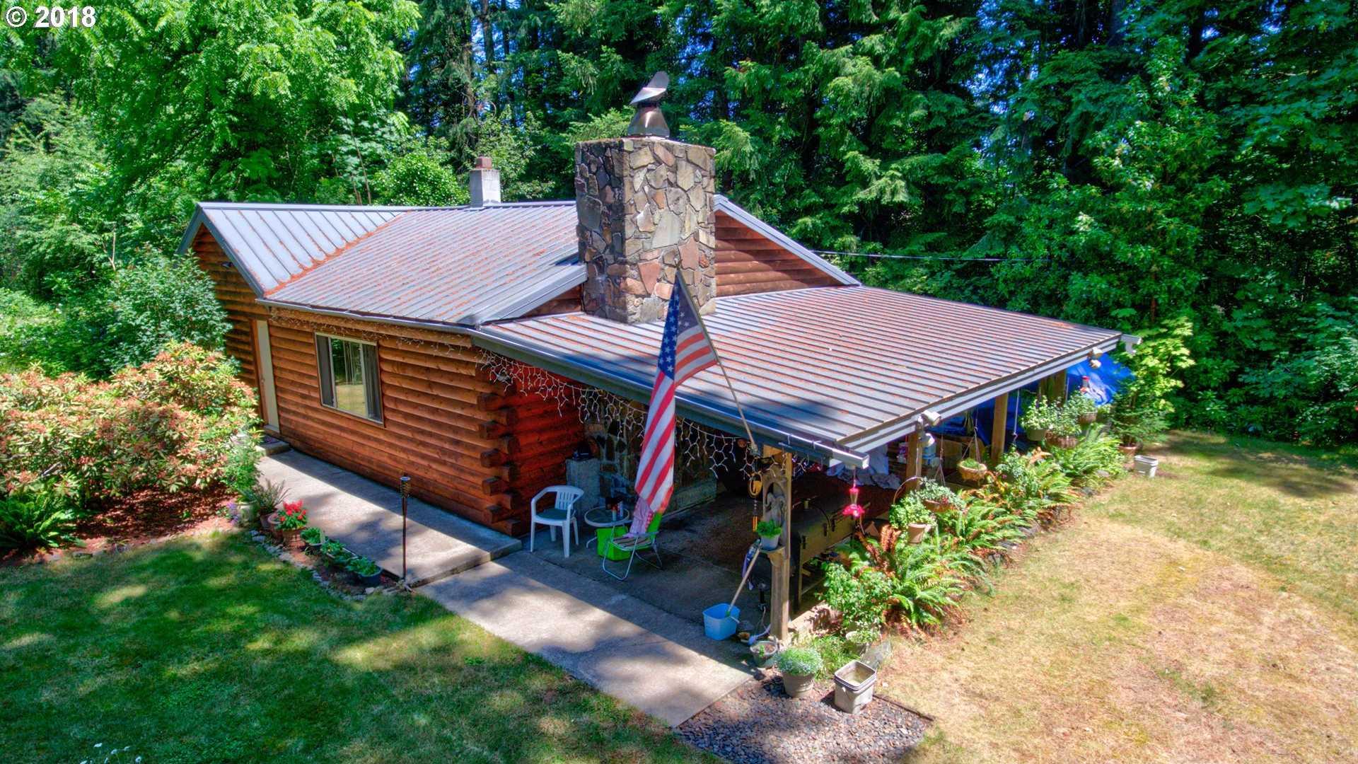 $429,900 - 2Br/1Ba -  for Sale in Beavercreek