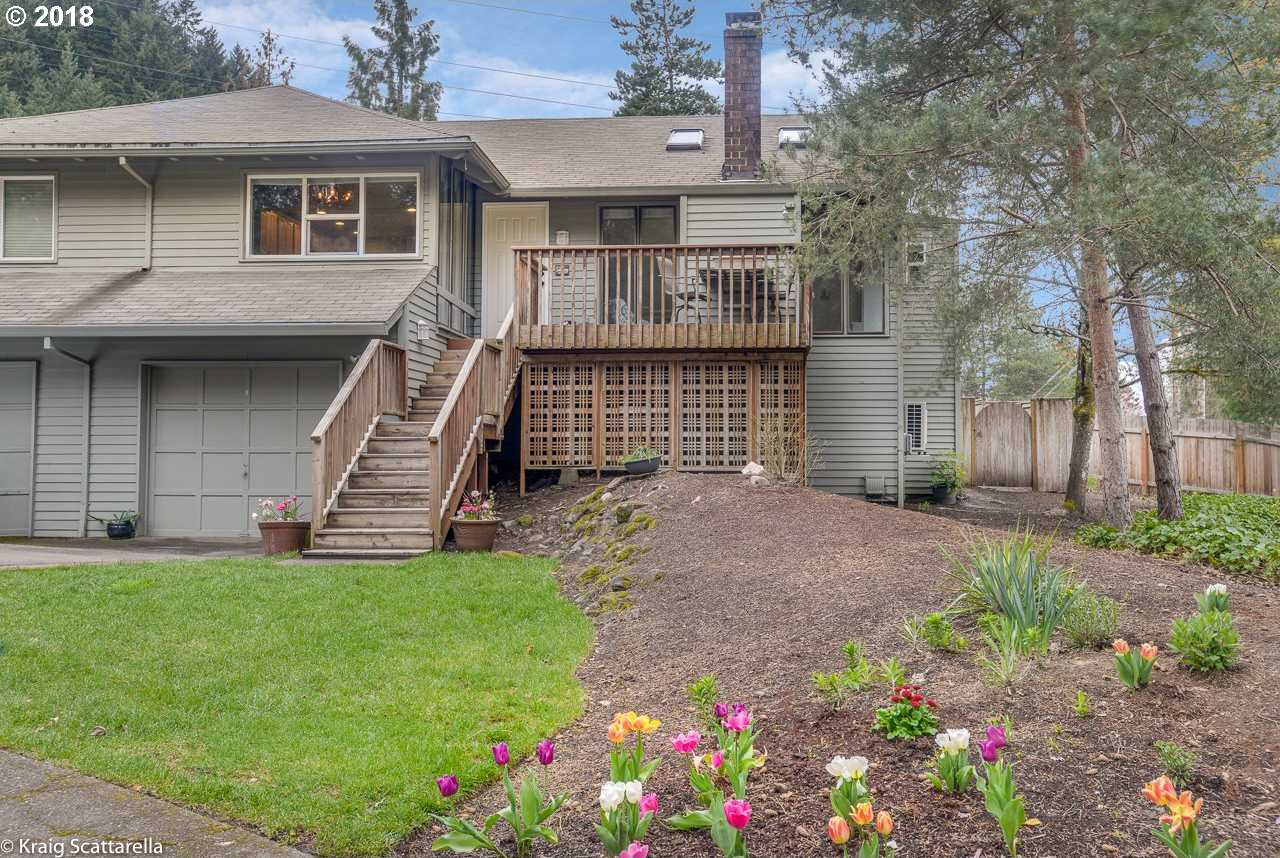 $279,900 - 3Br/2Ba -  for Sale in Beaverton