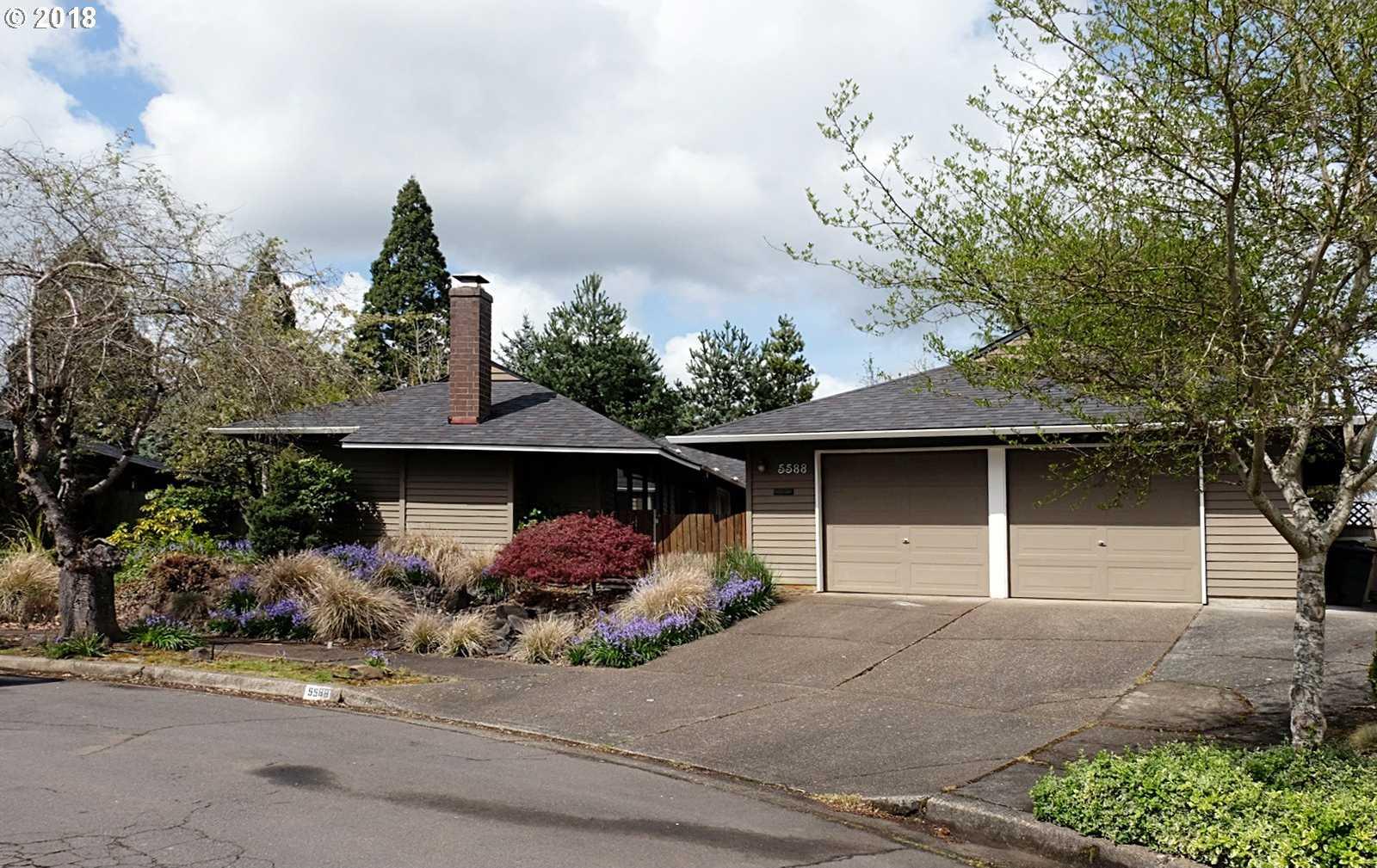$475,000 - 3Br/2Ba -  for Sale in Rock Creek, Portland