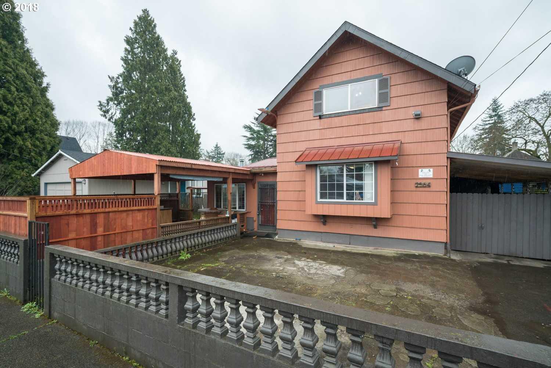 $350,000 - 5Br/2Ba -  for Sale in Kenton, Portland