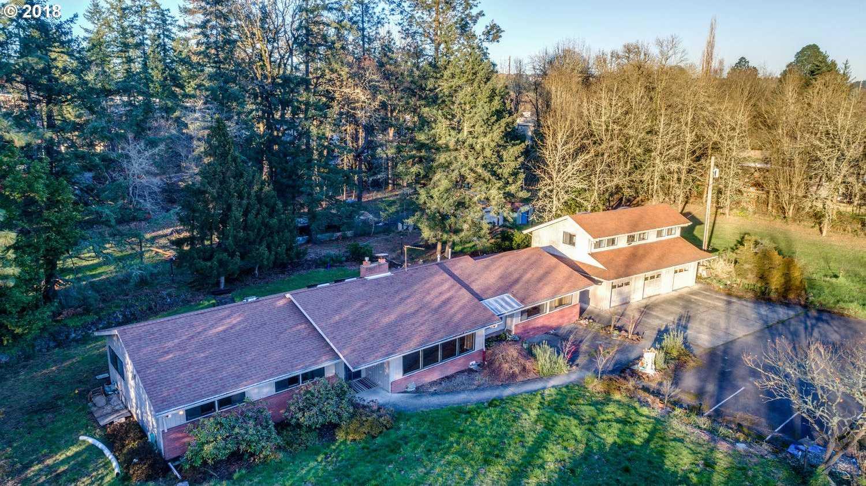 $860,000 - 3Br/2Ba -  for Sale in Beaverton