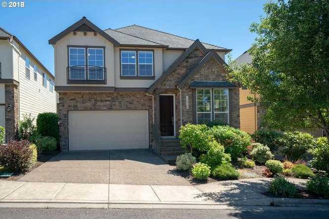 $565,000 - 3Br/3Ba -  for Sale in Bauer Highlands, Portland