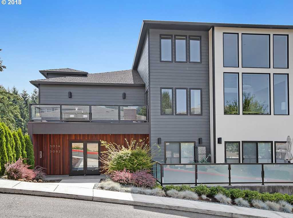 $550,000 - 2Br/3Ba -  for Sale in Forest Heights, Portland