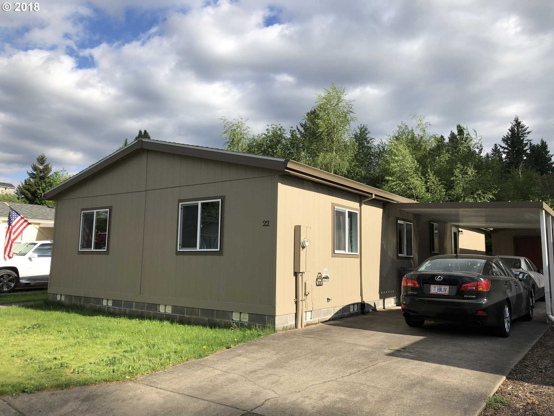 $94,900 - 4Br/2Ba -  for Sale in Portland