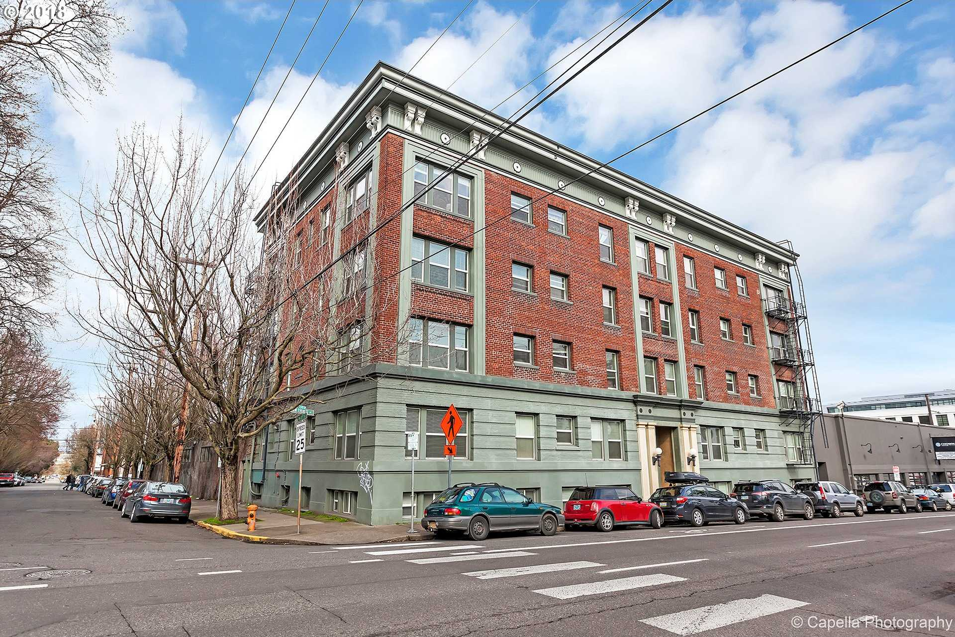 $285,000 - 1Br/1Ba -  for Sale in Nw 23rd & Alphabet District, Portland