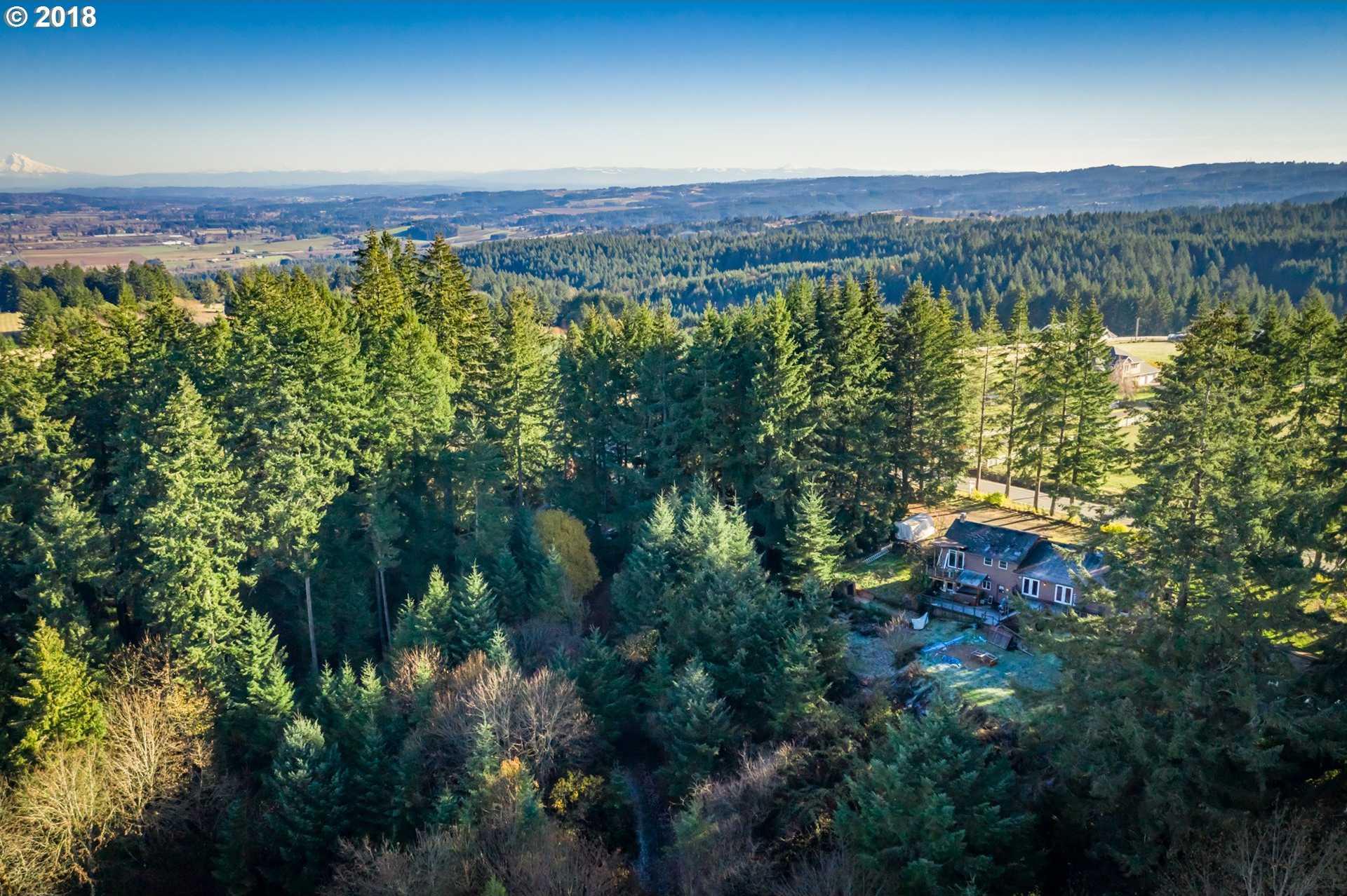 $535,000 - 3Br/3Ba -  for Sale in Hillsboro