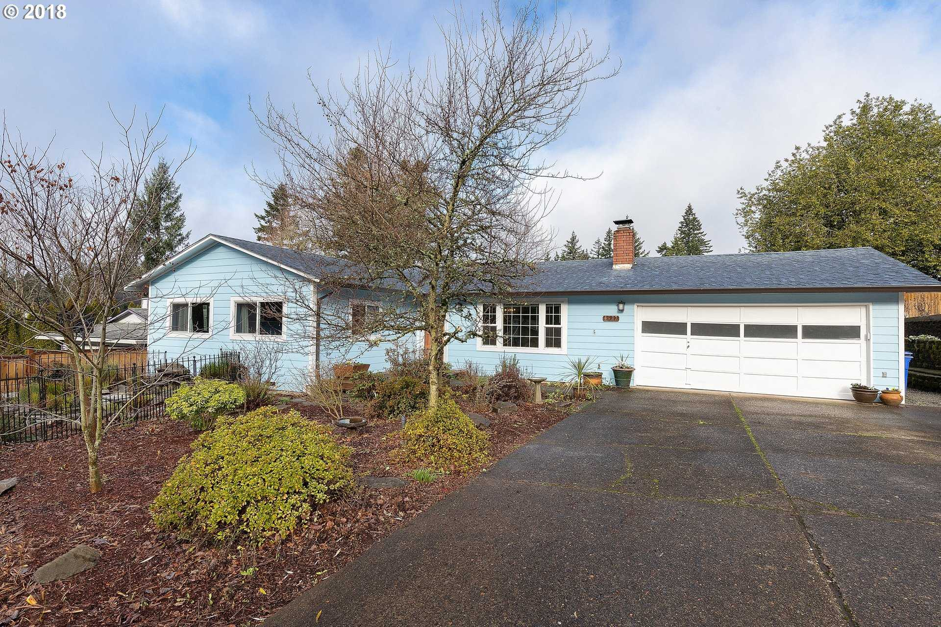 $509,000 - 3Br/2Ba -  for Sale in Portland