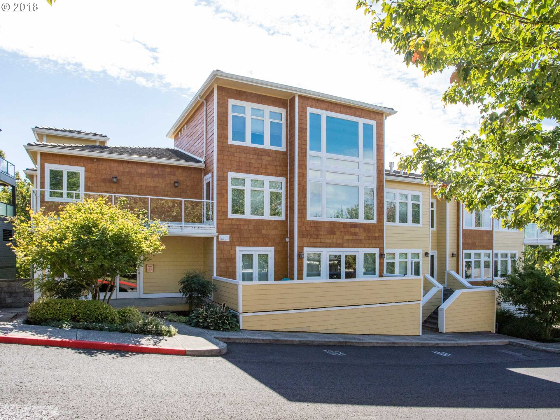 $448,500 - 3Br/2Ba -  for Sale in Forest Heights, Portland