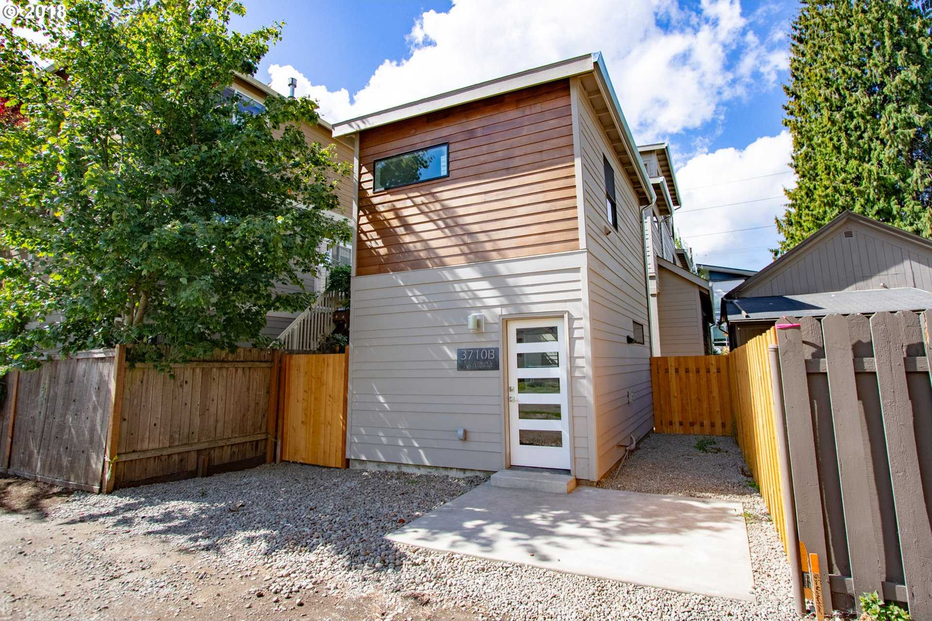 $314,900 - 1Br/1Ba -  for Sale in Portland