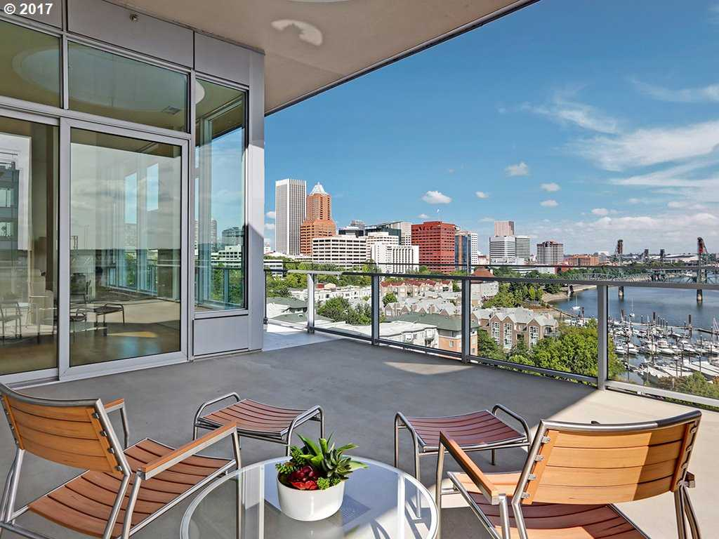 $2,195,000 - 2Br/3Ba -  for Sale in The Strand, Portland