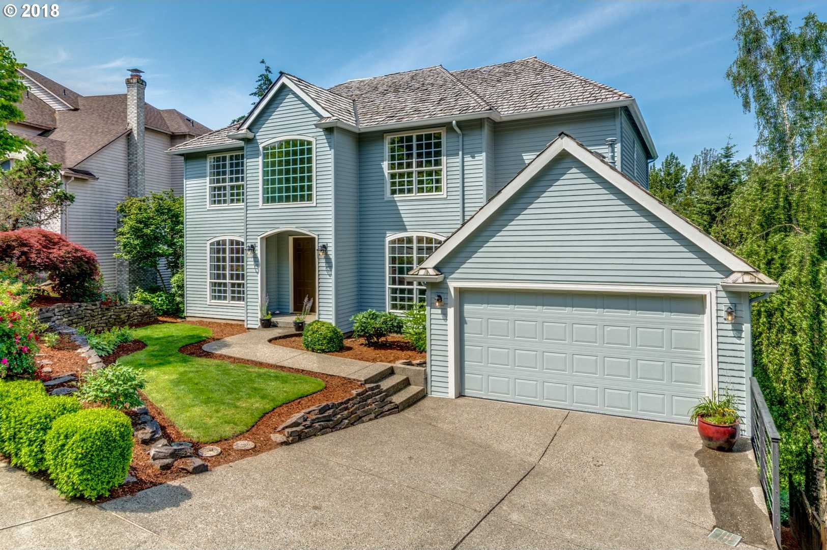 $699,000 - 5Br/4Ba -  for Sale in West Linn