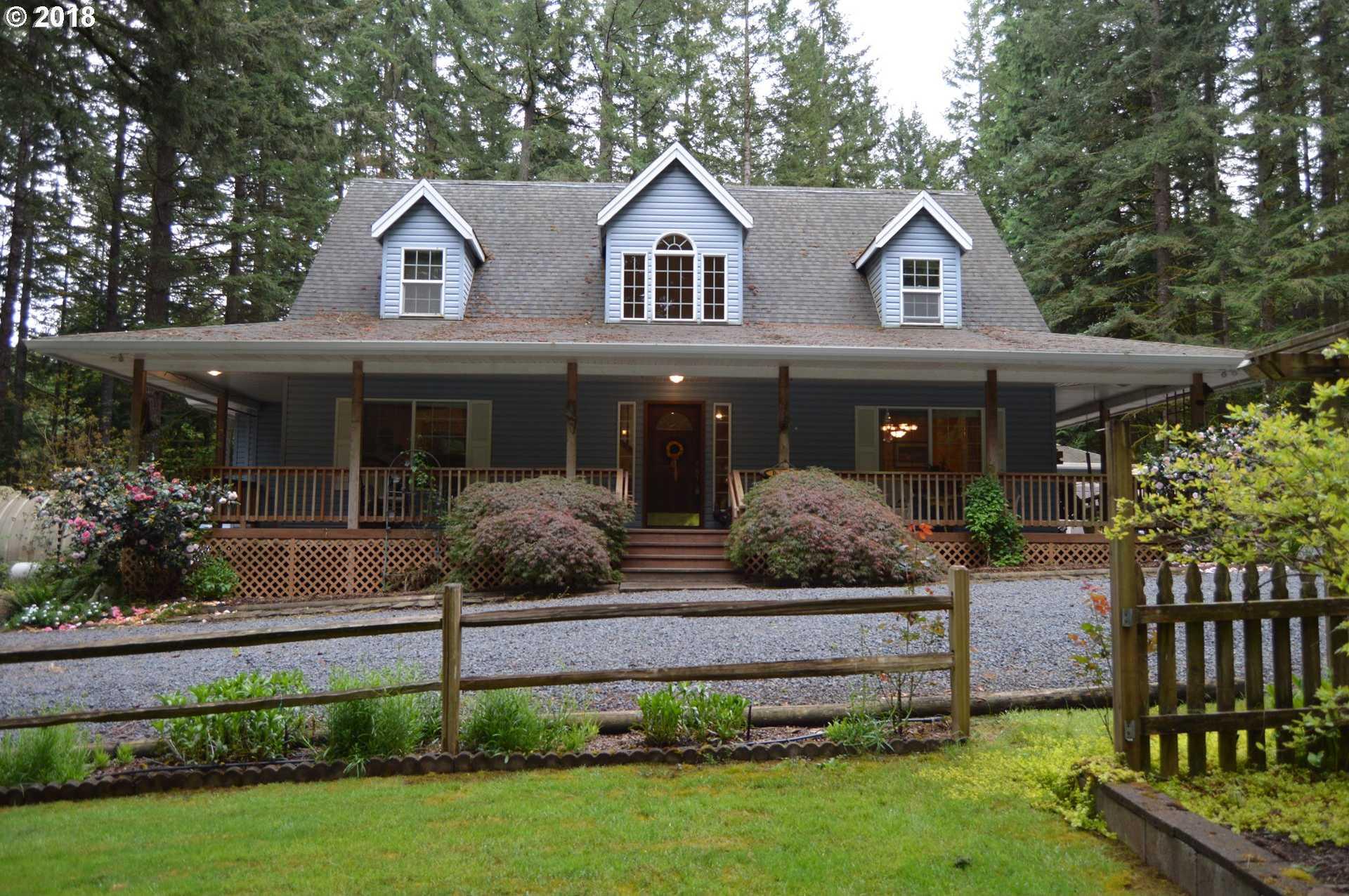 $579,000 - 4Br/3Ba -  for Sale in Leisure Woods, Beavercreek